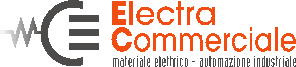 Electra Commerciale
